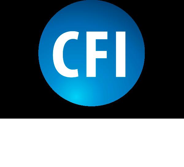 logo-cfi